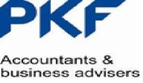 PKF Logo 1